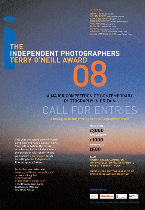 terry_oneill_award_20081