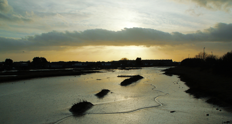 308574_shoreham-adur-mud-flats