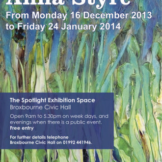 440091_the-spotlight-exhibition-space_1385734569