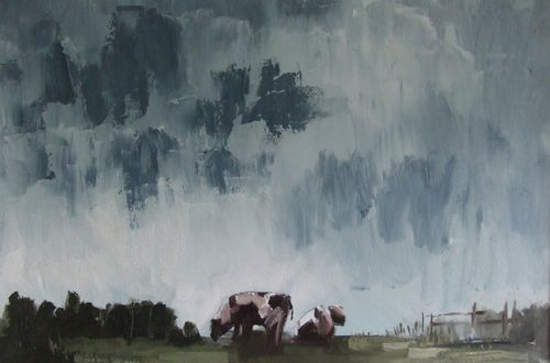 219175_cows-in-the-field-with-wet-skys