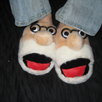 Freudian Slippers3