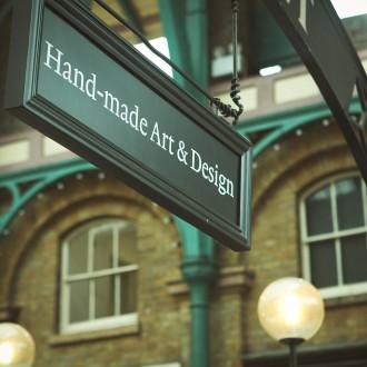Source: https://pixabay.com/en/sign-plaque-label-hand-made-art-828727/