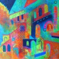 590490_symphony-of-houses