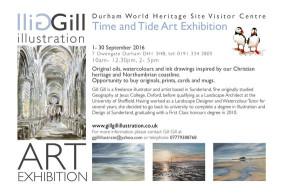 615875_durham-exhibition