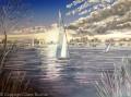 608318_evening-sailing