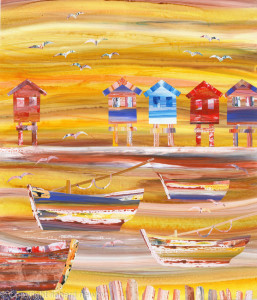 612040_beach-huts-and-boats
