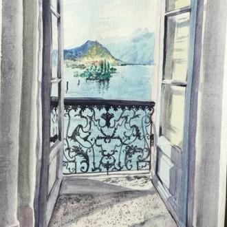621632_view-from-villa-borromeo-across-maggiore