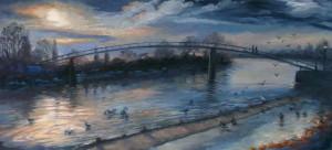 584963_twickenham-dusk