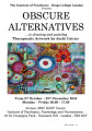 621613_obscure-alternatives-poster
