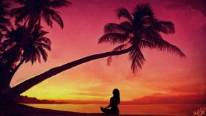 626194_meditation-in-paradise