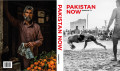 Pakistan Now Cover. Image courtesy of the artist.