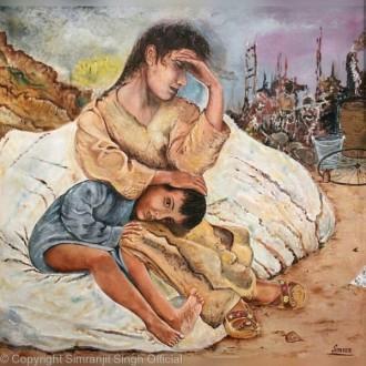 624001_child-labour---oil-painting-_1476552793