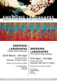 644894_emerging-landshapes-exhibition_1488280532