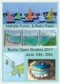 655288_bucks-open-studios