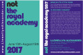 655290_not-the-royal-academy