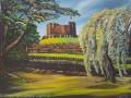 656589_tamworth-castle