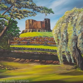 656589_tamworth-castle