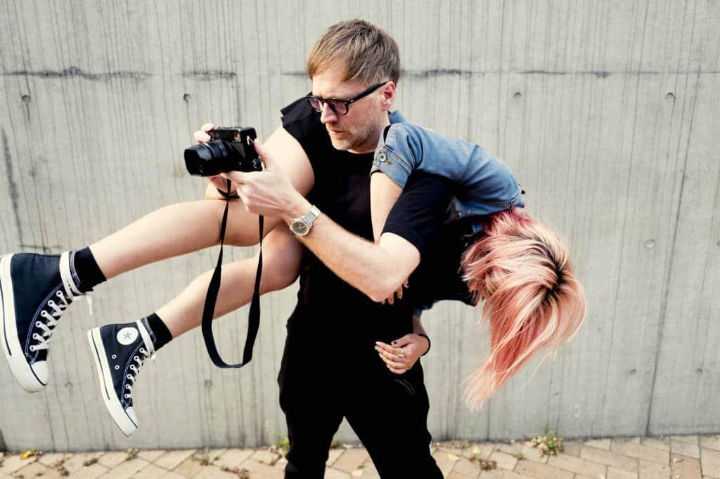 martin holtkamp photographer
