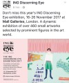 672969_ing-discerning-eye-exhibition-