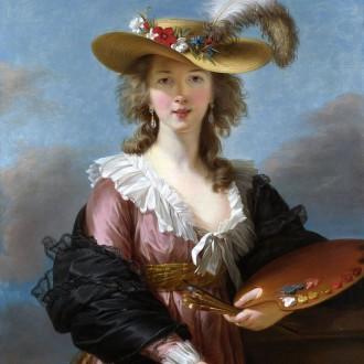 Elizabeth_Vigée-Lebrun