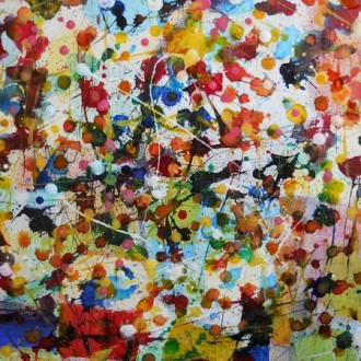 654223_universal-bowl-of-flowers