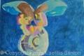 672754_sea-snail