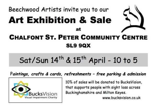 690597_beechwood-artists-spring-exhibition