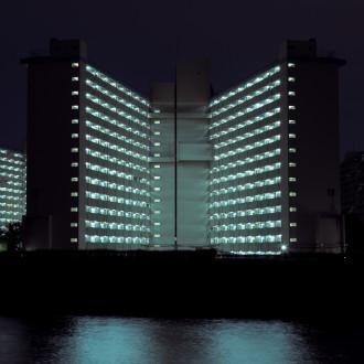 danchi-dreams-1 Toshima Gochome Danchi across Sumida River
